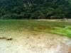 01 Agua multicolor Laguna Alegria