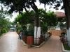12 Parque central de Akegria