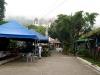13 Feria gastronomica de fin de semana