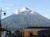 01. Antigua
