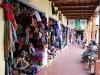 06. Mercado de artesanias