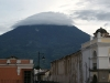 18. Volcan Fuego