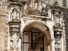 22. Ruinas coloniales