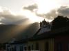 33. Dios en Antigua