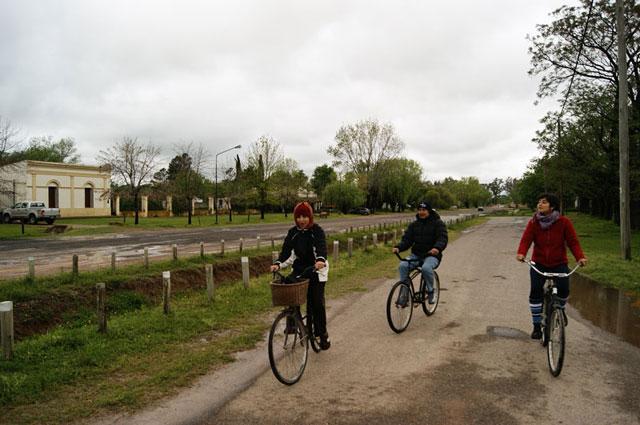 13.Areco-en-Bici