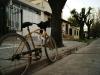 03.Calle-Areco