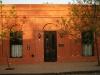 06.Calle-Areco