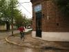 07.Eli-en-bici-por-Areco