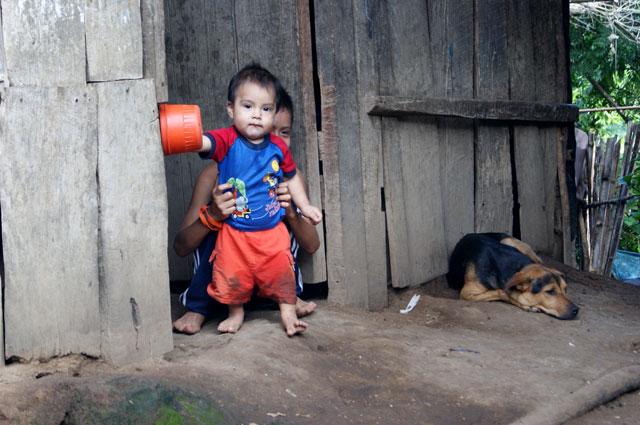 27 Comunidad la Ceiba Ataco1