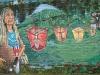 07 Ataco mural vieja