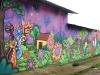 08 Ataco mural gatos