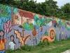 08a mural