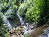 14 Cascada de Don Juan
