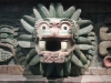 04. Quetzalcoatl