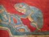 05. Arte prehispanico