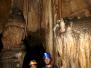 Caverna Atepolihui y cascadas de Las Brisas y El Salto