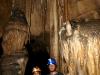 04 Cueva de Atepolihui