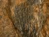 05 Cueva de Atepolihui