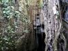 14 cueva chivostoc