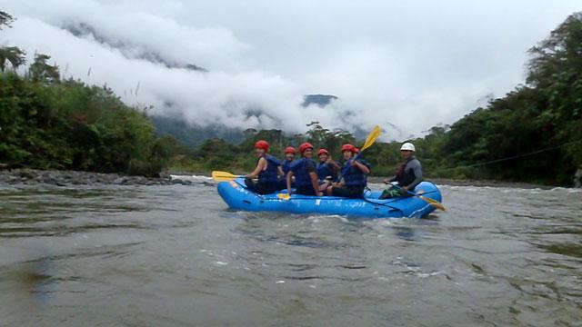 08-rafting-banos