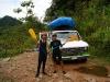 07-rafting-banos