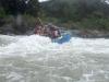 10-rafting-banos