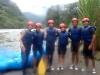 11-rafting-banos