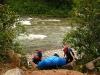 12-rafting-banos