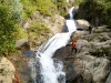 16-descenso-rappel-banos