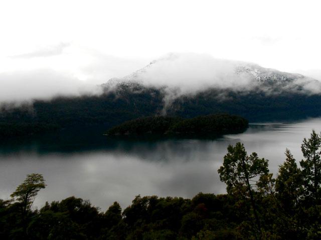 06-nebilina-lago