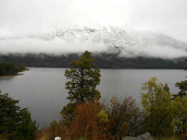 07-monte-nevado