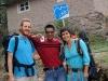 12. Eleazar y viajero sustentable