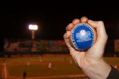 Beisbol LMP