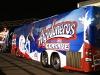 El autobus de Los Algodoneros