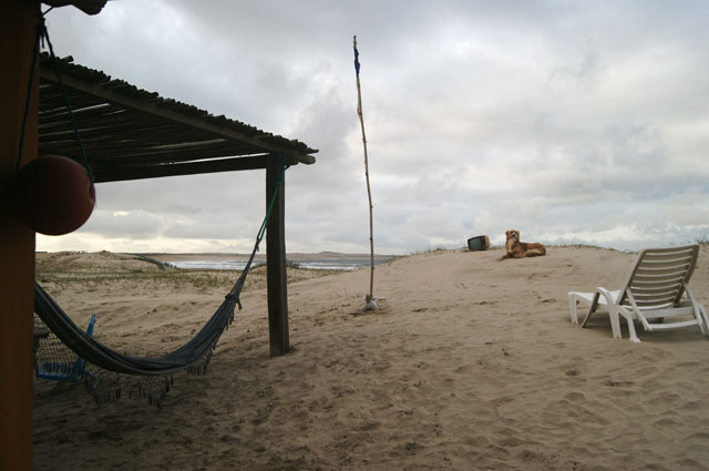 09-Cabo-Polonio-Hostel