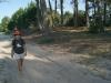 21.Caminando.al.Cabo