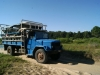 23.Camion.4x4