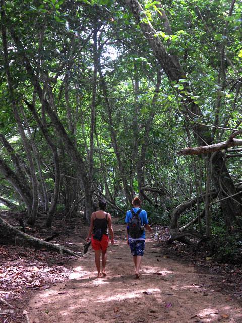 09-Parque-Nacional-Cahuita