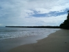 02-Playa--Parque-Nacional-C
