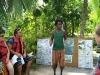 09-Tour-Snorkeling-Cahuita