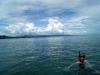 11-Tour-snorkeling-Cahuita