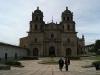 04.Convento-de-San-Francisco