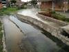 13.Agua-termal-Banos-del-Inca