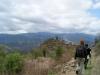 07b. Llegando a Amatlan