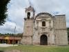 08. Iglesia de lachatao