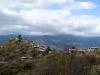 10. Vista de amatlan desde el sendero