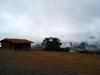 14. Niebla en amatlan
