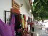 15.-Calle-de-Chiapa-de-corz