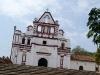 16.-Iglesia-de-Chiapa-de-co