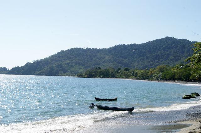 03.Playa-Capurgana